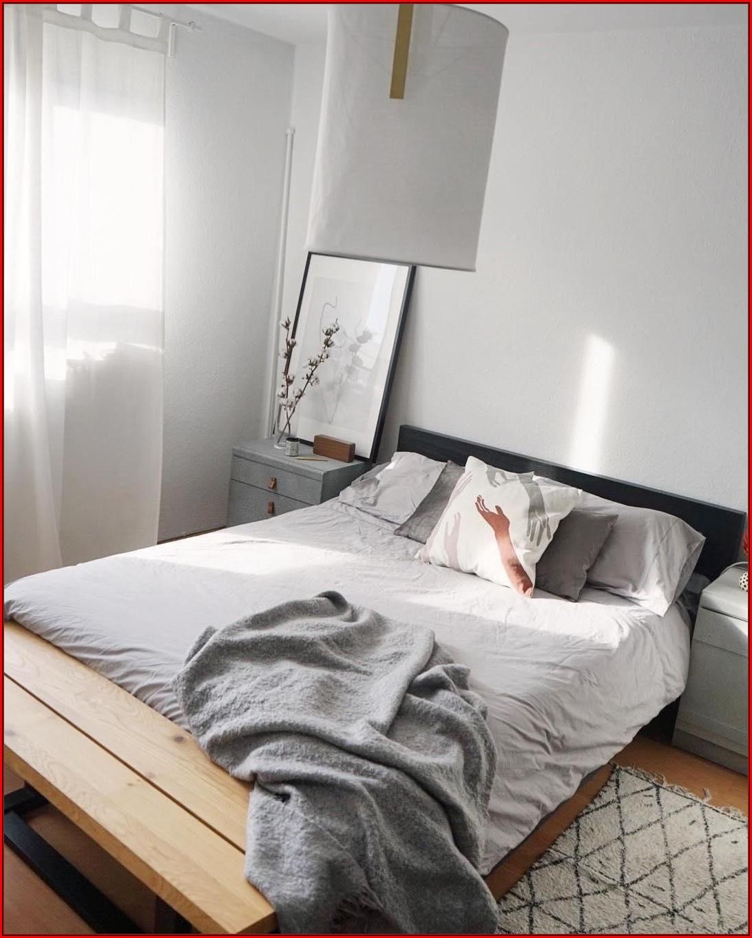 Traumhafte Schlafzimmer Ideen