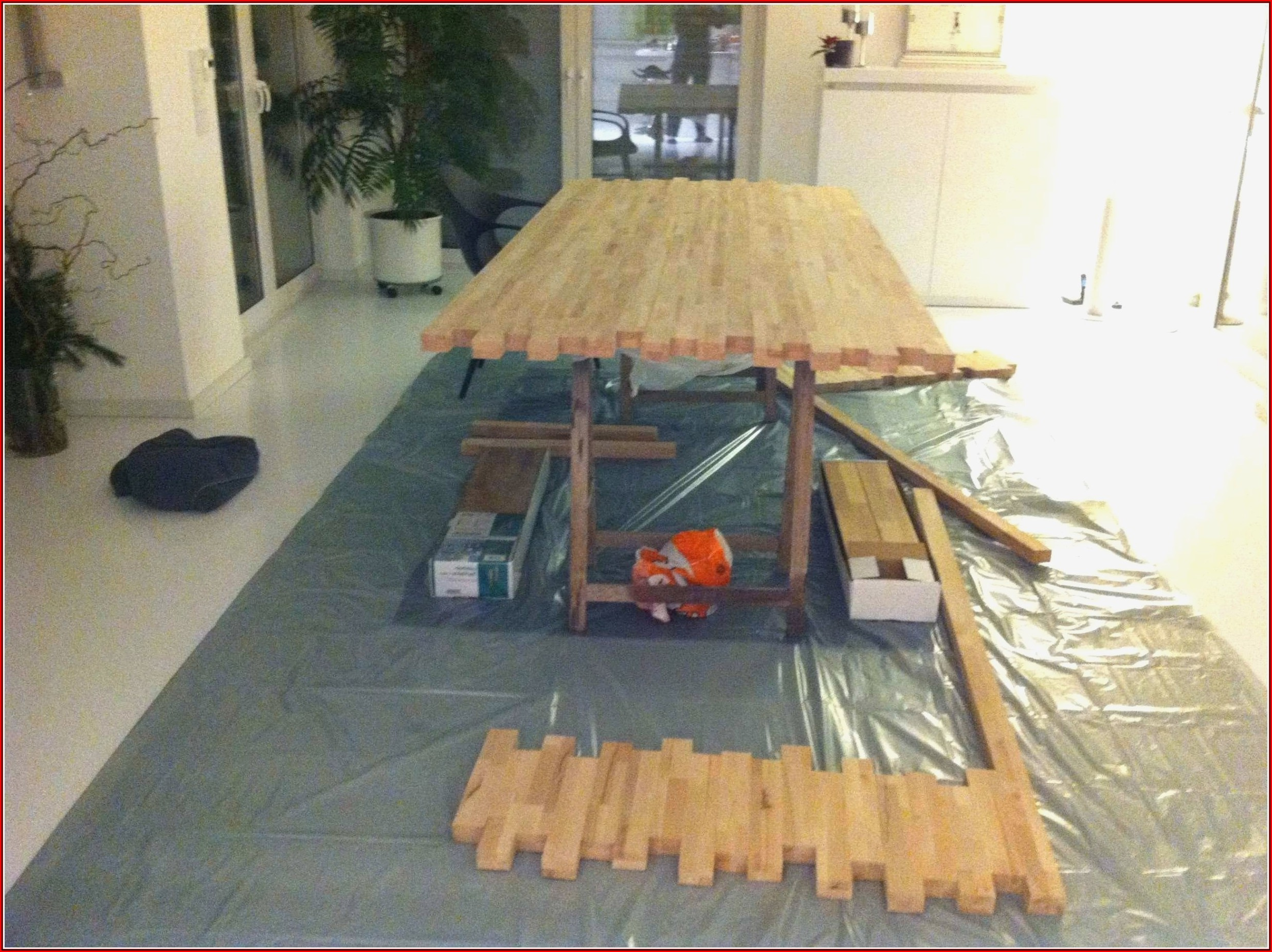 Trockenbau Ideen Schlafzimmer