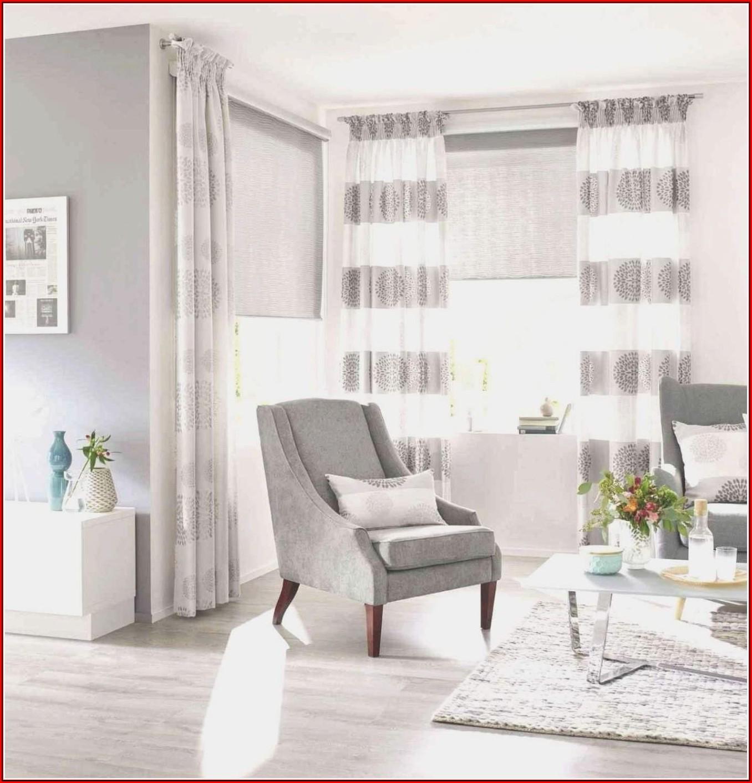 Vorhang Schlafzimmer Ideen