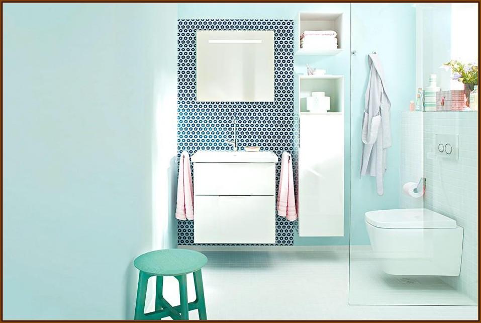 Welche Bilder Fürs Badezimmer