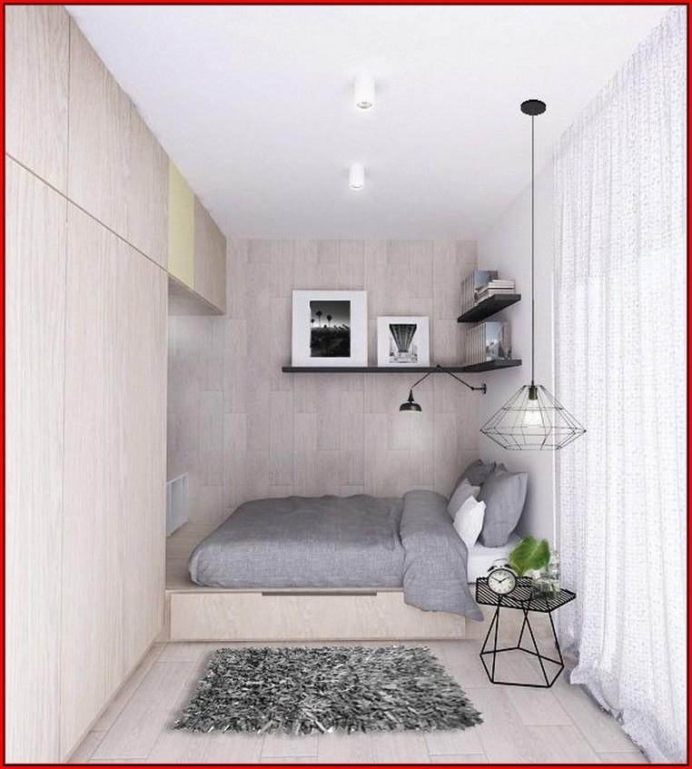 Wohnungseinrichtung Ideen Schlafzimmer