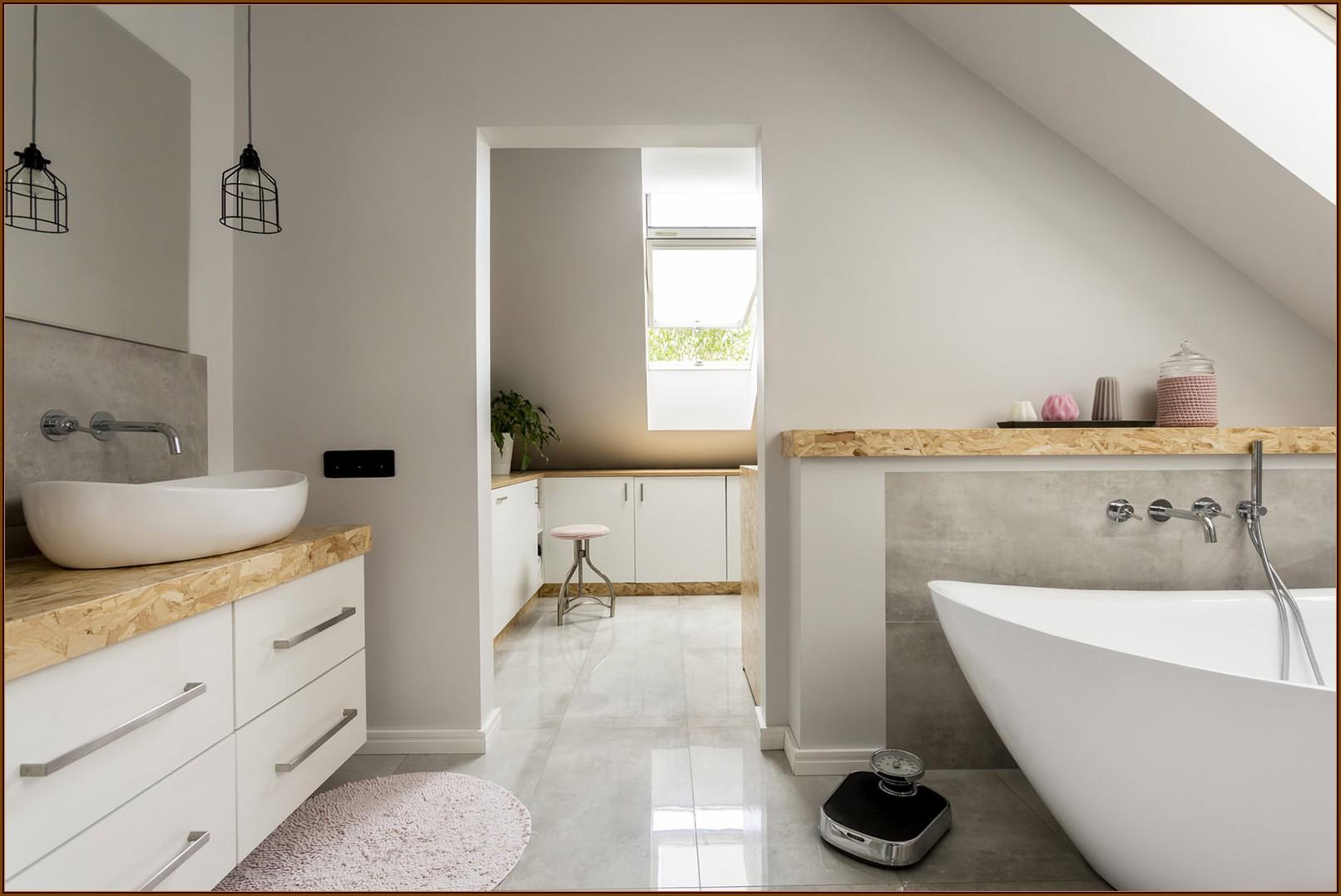 Zuhause Im Glück Badezimmer Bilder