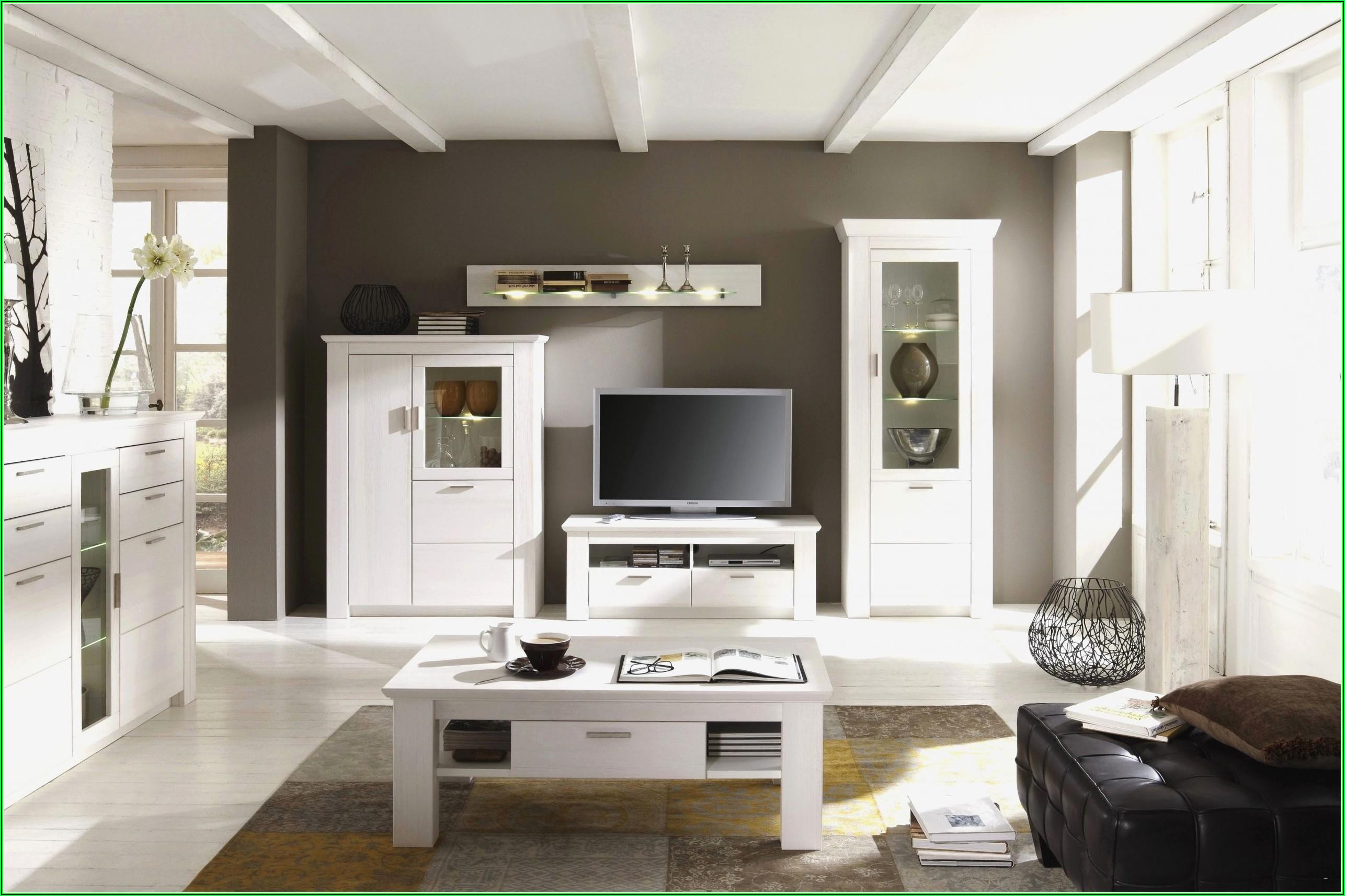 Alle Ideen Wohnzimmer