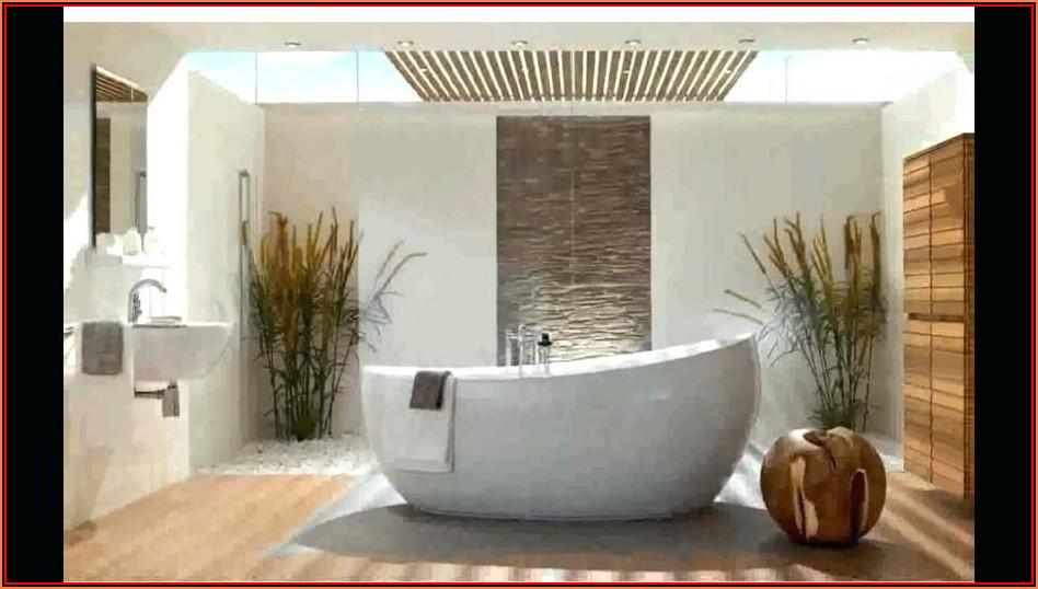 Altes Badezimmer Dekorieren