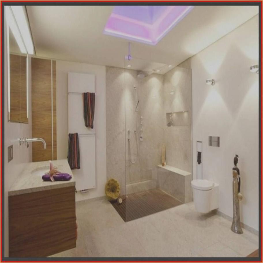 Altes Badezimmer Neu Dekorieren