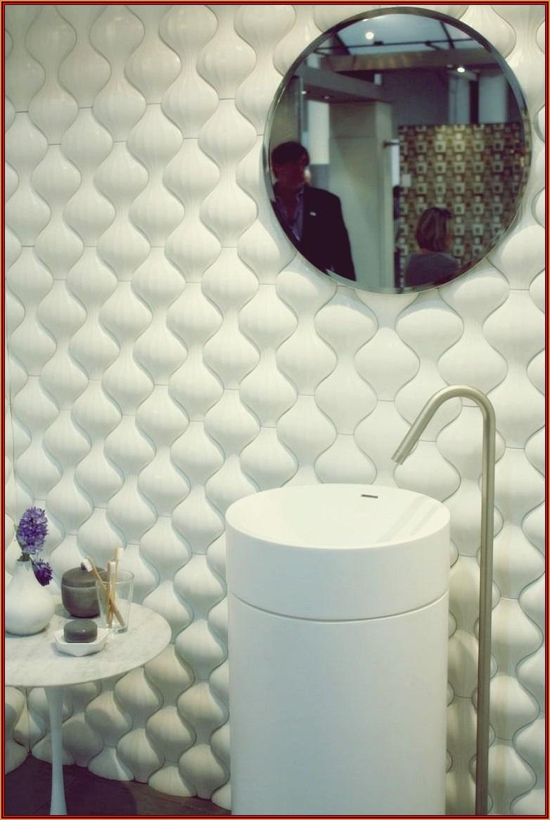 Badezimmer Deko Spa