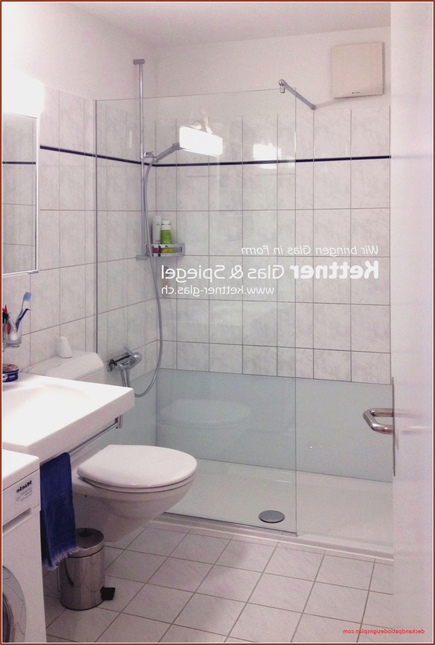 Badezimmer Dekoration Kaufen