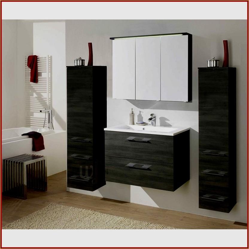 Badezimmermöbel Bilder