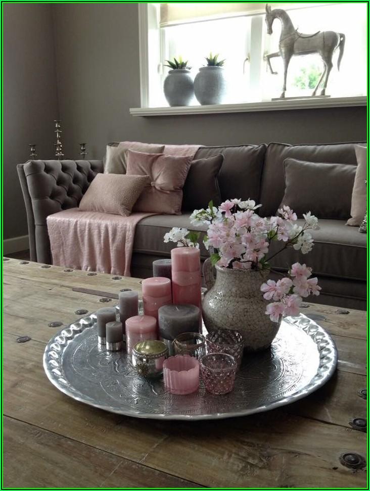 Bild Ideen Wohnzimmer
