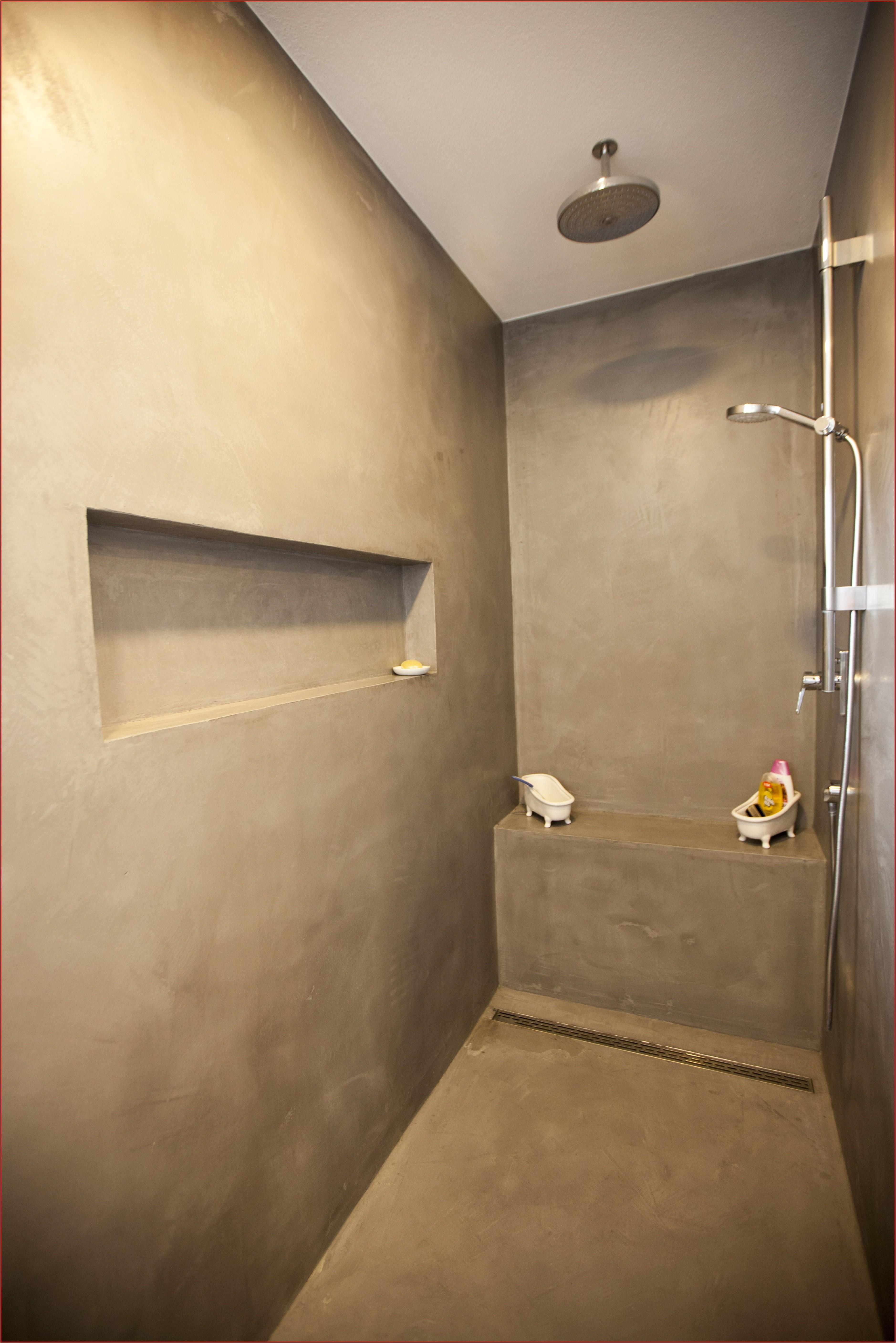 Bilder Badezimmer Material