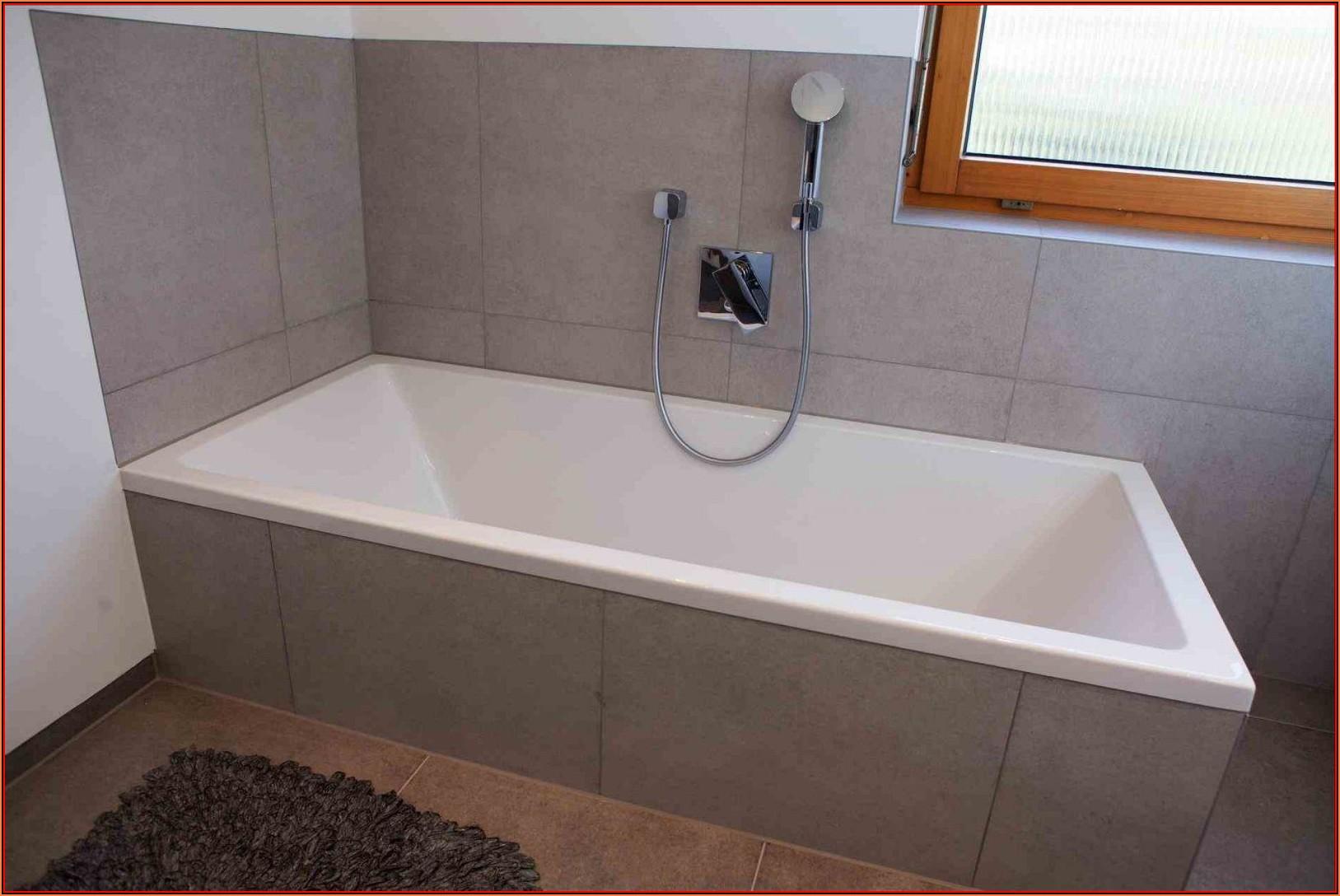 Bilder Badezimmer Ohne Badewanne