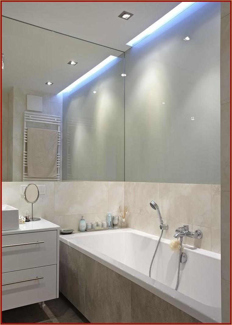 Bilder Für Ins Badezimmer