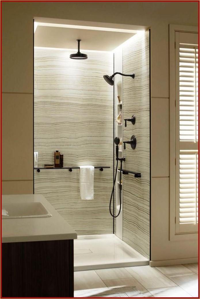 Bilder Fuer Badezimmer