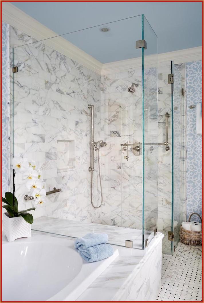 Coole Bilder Badezimmer