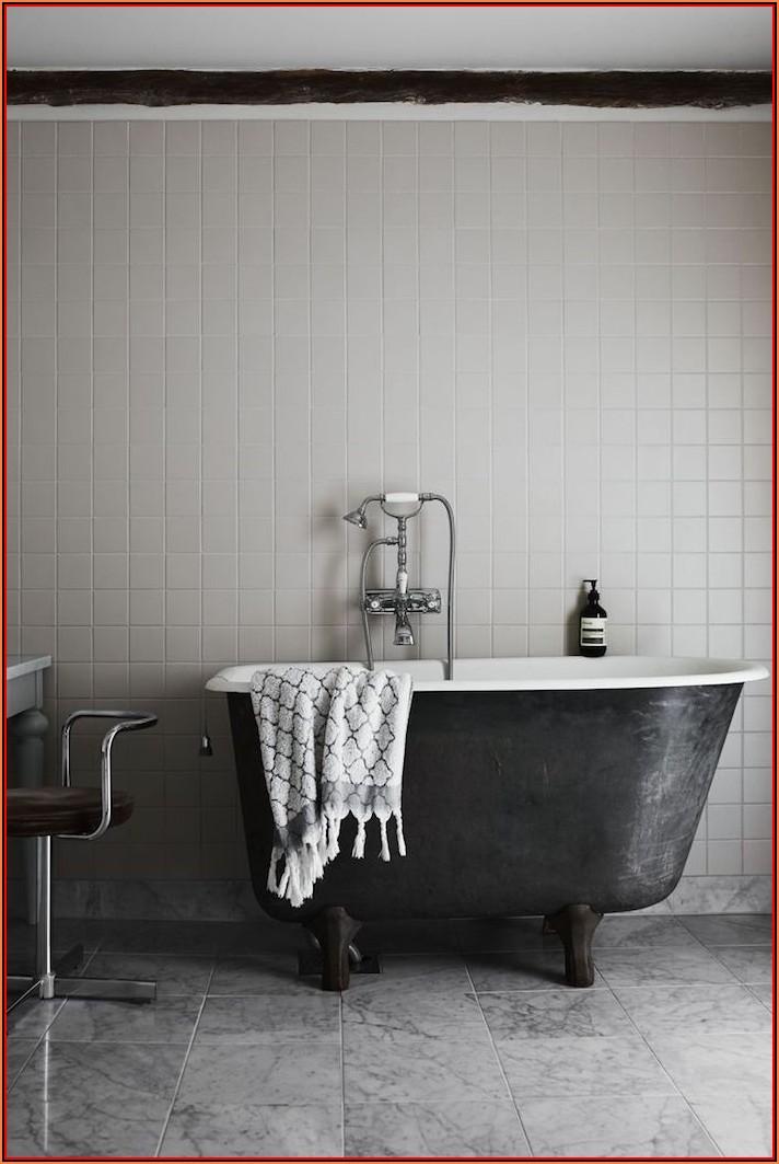 Coole Bilder Fürs Badezimmer