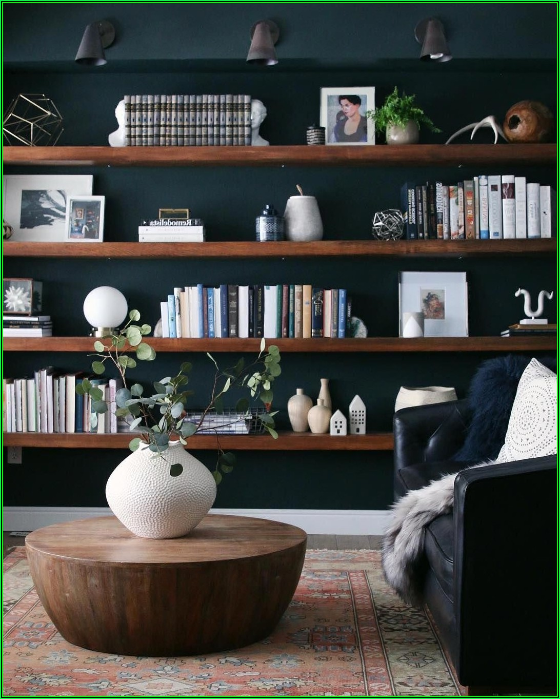 Coole Ideen Fürs Wohnzimmer