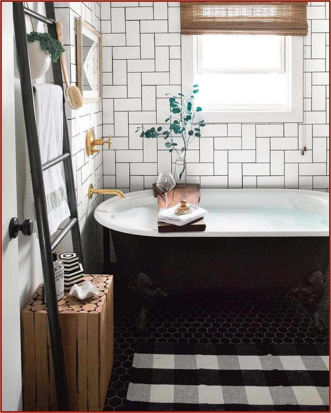 Deko Badezimmer Pinterest