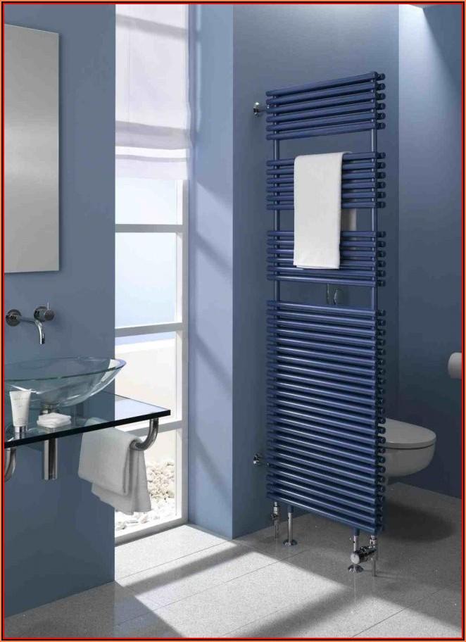 Deko Für Badezimmer Fenster