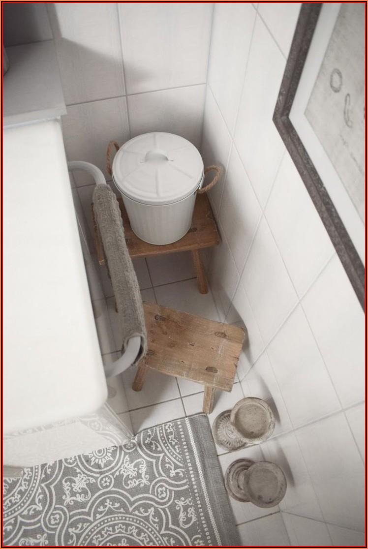 Deko Für Badezimmer Selber Machen