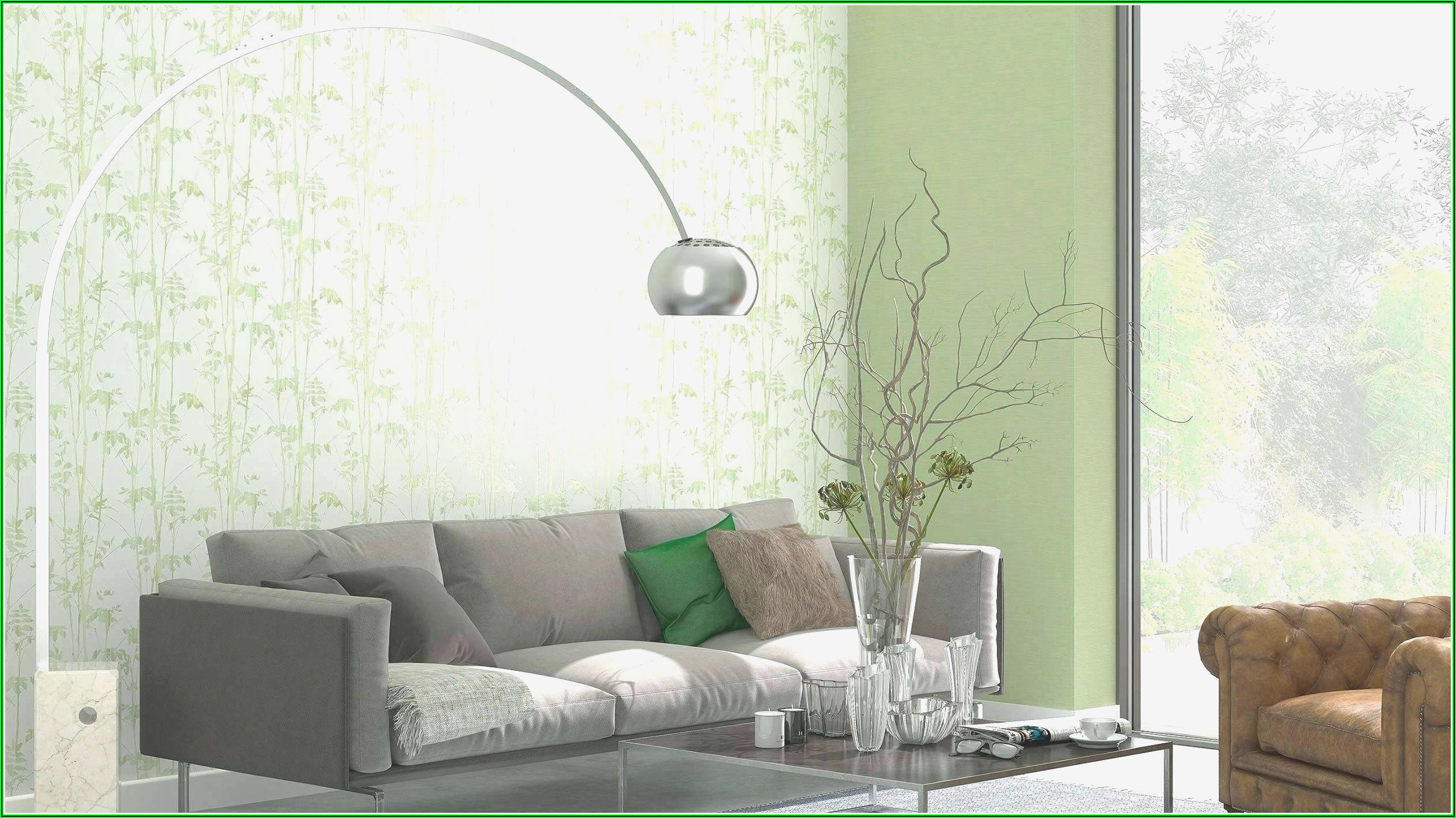 Deko Ideen Wohnzimmer Wand