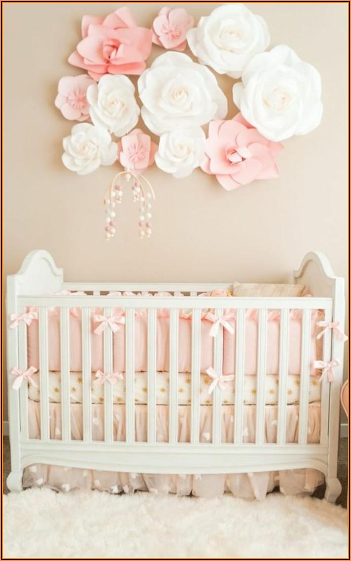 Dekoration Für Babyzimmer