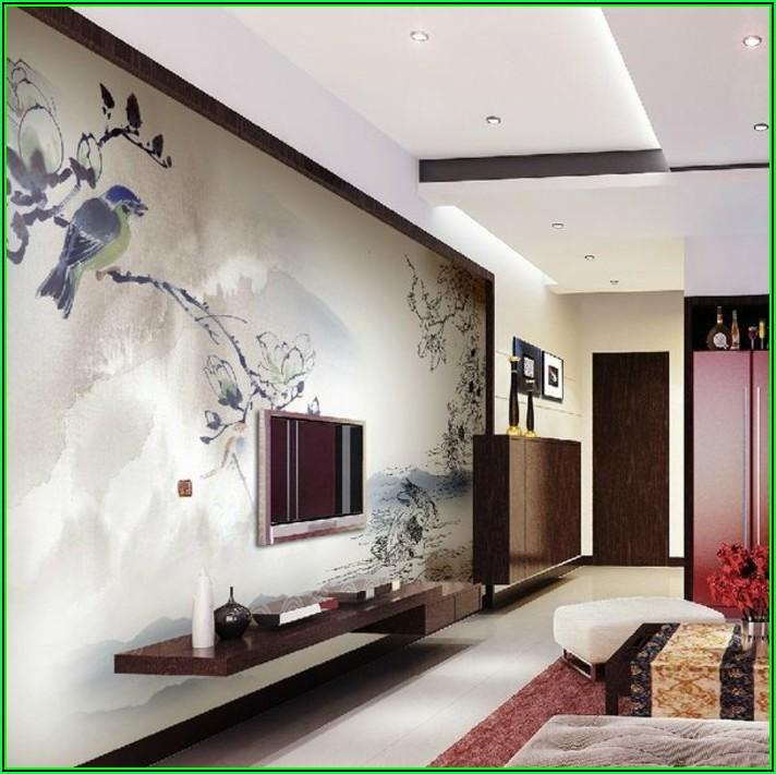 Diy Ideen Fürs Wohnzimmer