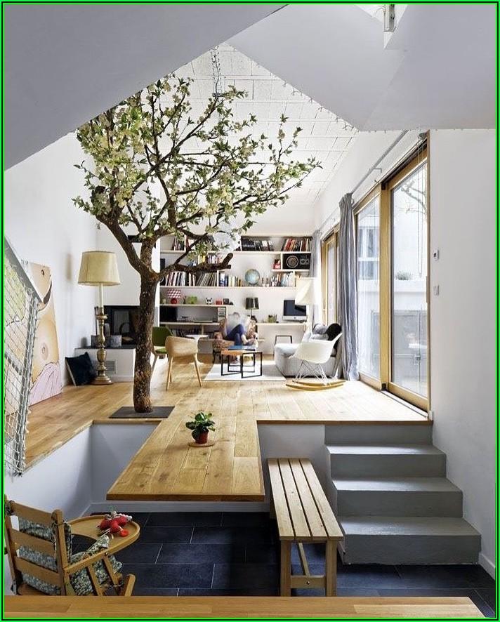 Einrichtungsbeispiele Wohnzimmer Ideen