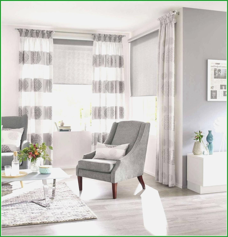 Fenster Wohnzimmer Ideen