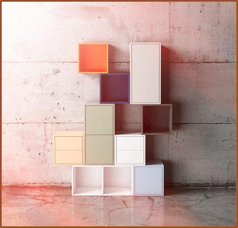 Ikea Babyzimmer Inspiration
