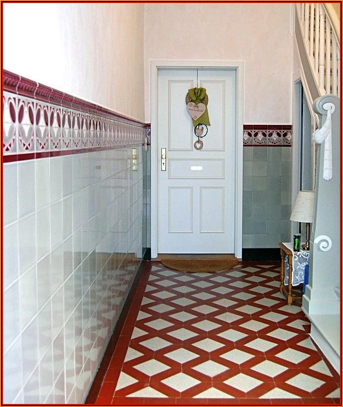 Jugendstil Badezimmer Bilder