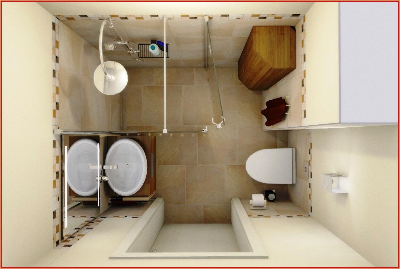 Kleines Bad Mit Dusche Bilder