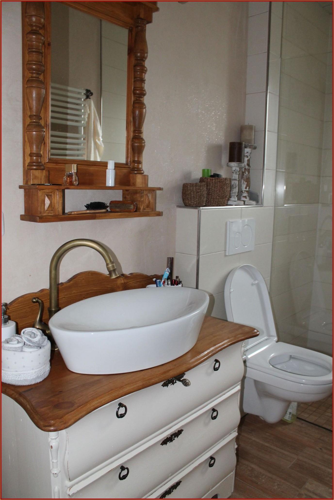 Landhaus Badezimmer Bilder