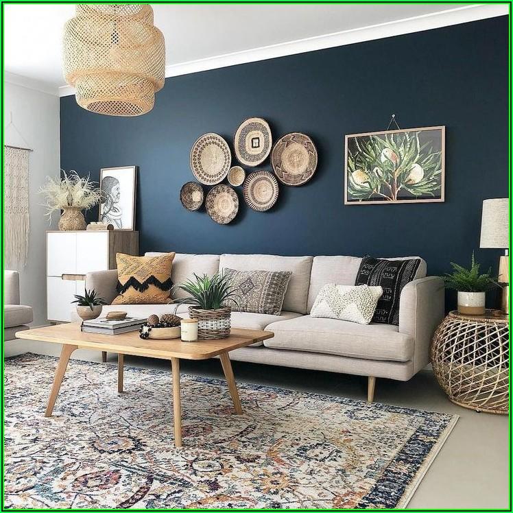 Pinterest Ideen Wohnzimmer
