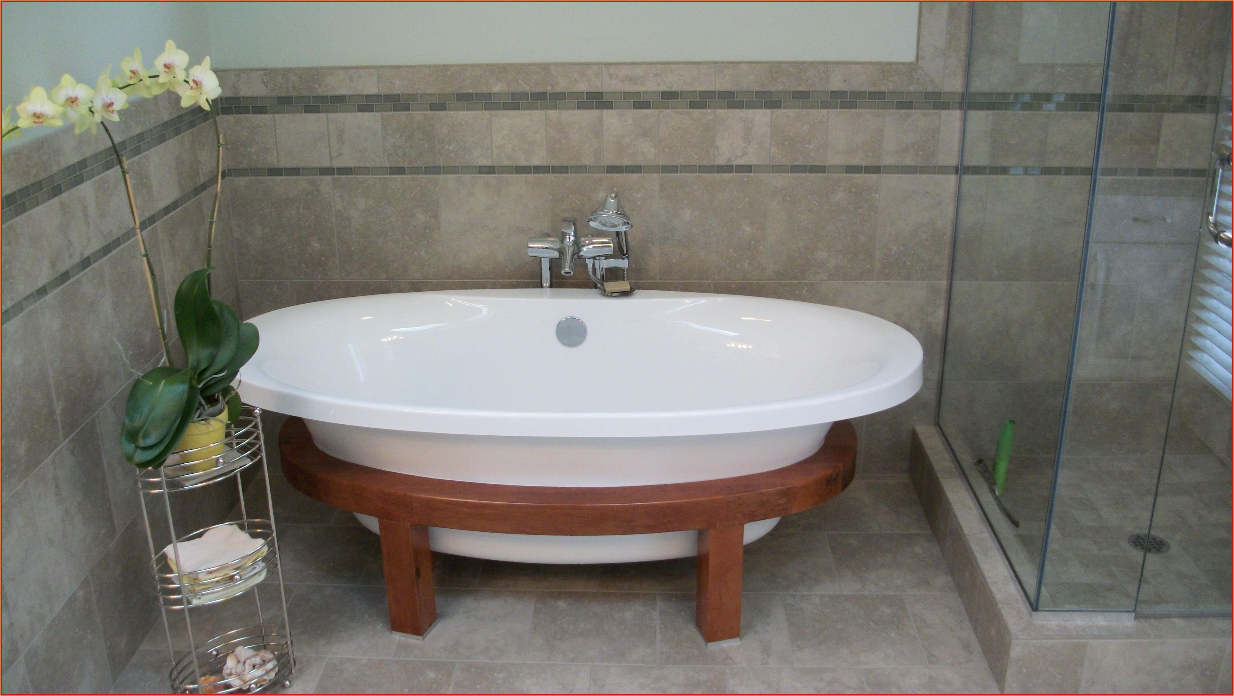 Rustikale Badezimmer Bilder