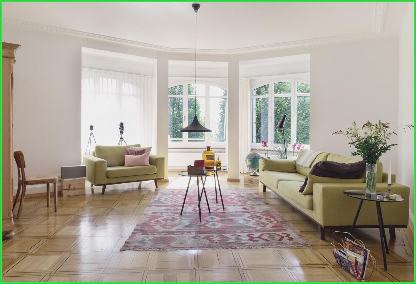 Schöner Wohnen Ideen Fürs Wohnzimmer