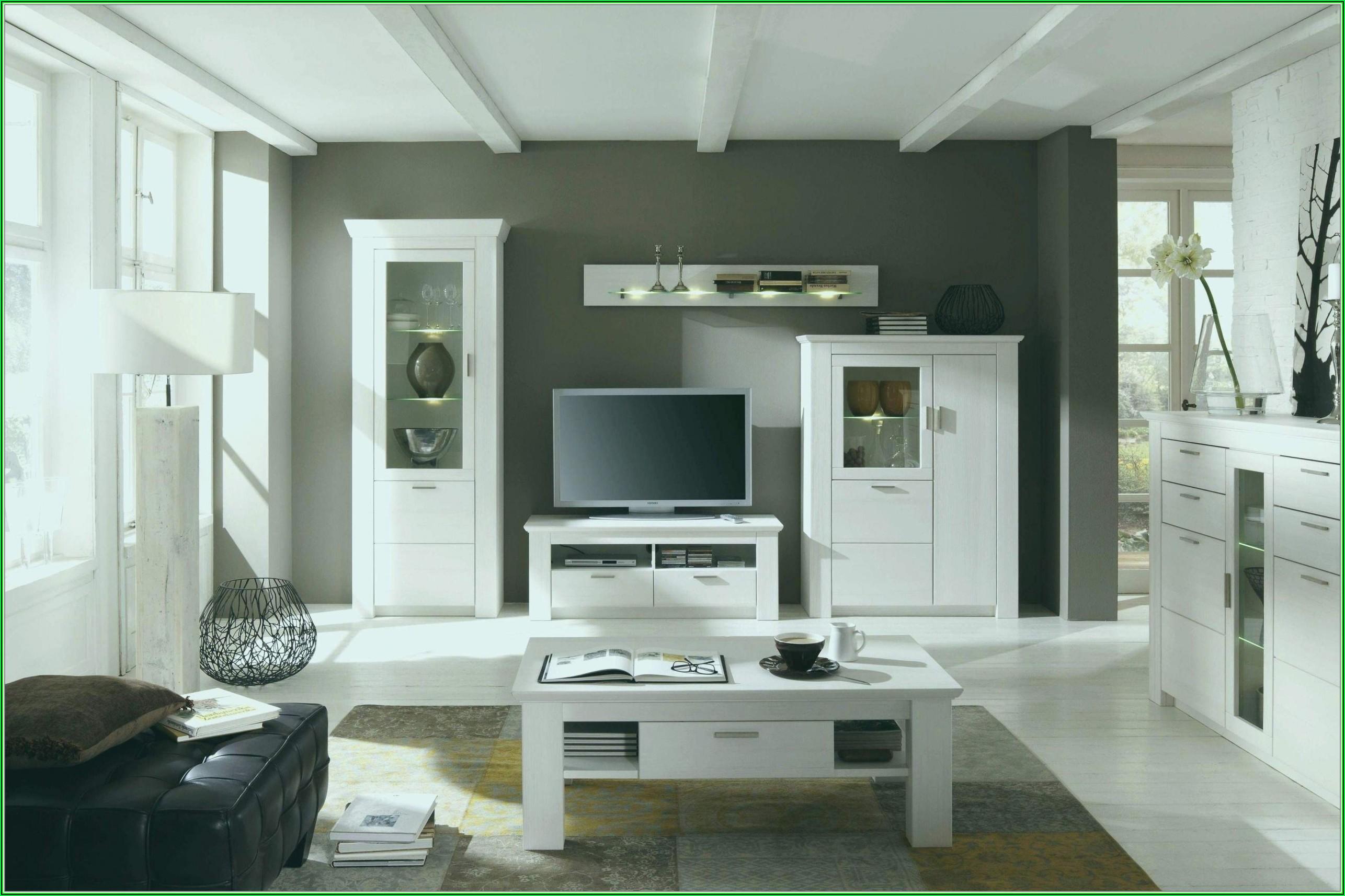 Tapeten Wohnzimmer Ideen 2018