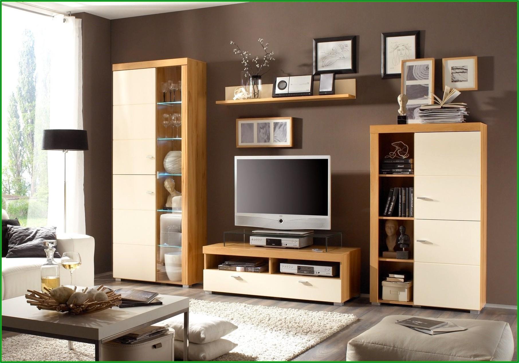 Wohnzimmer Ideen Buche