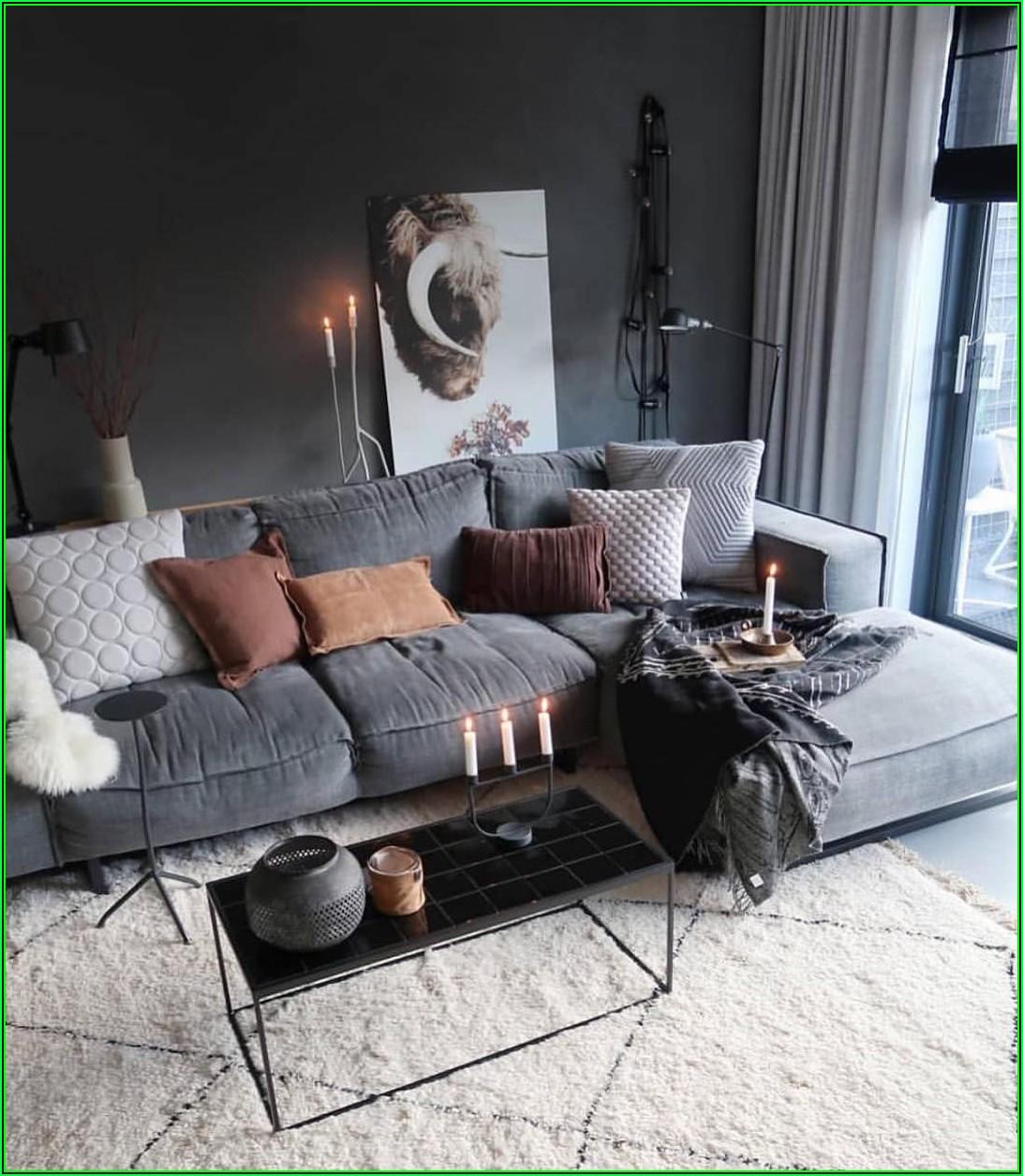 Wohnzimmer Ideen Deko Ideen