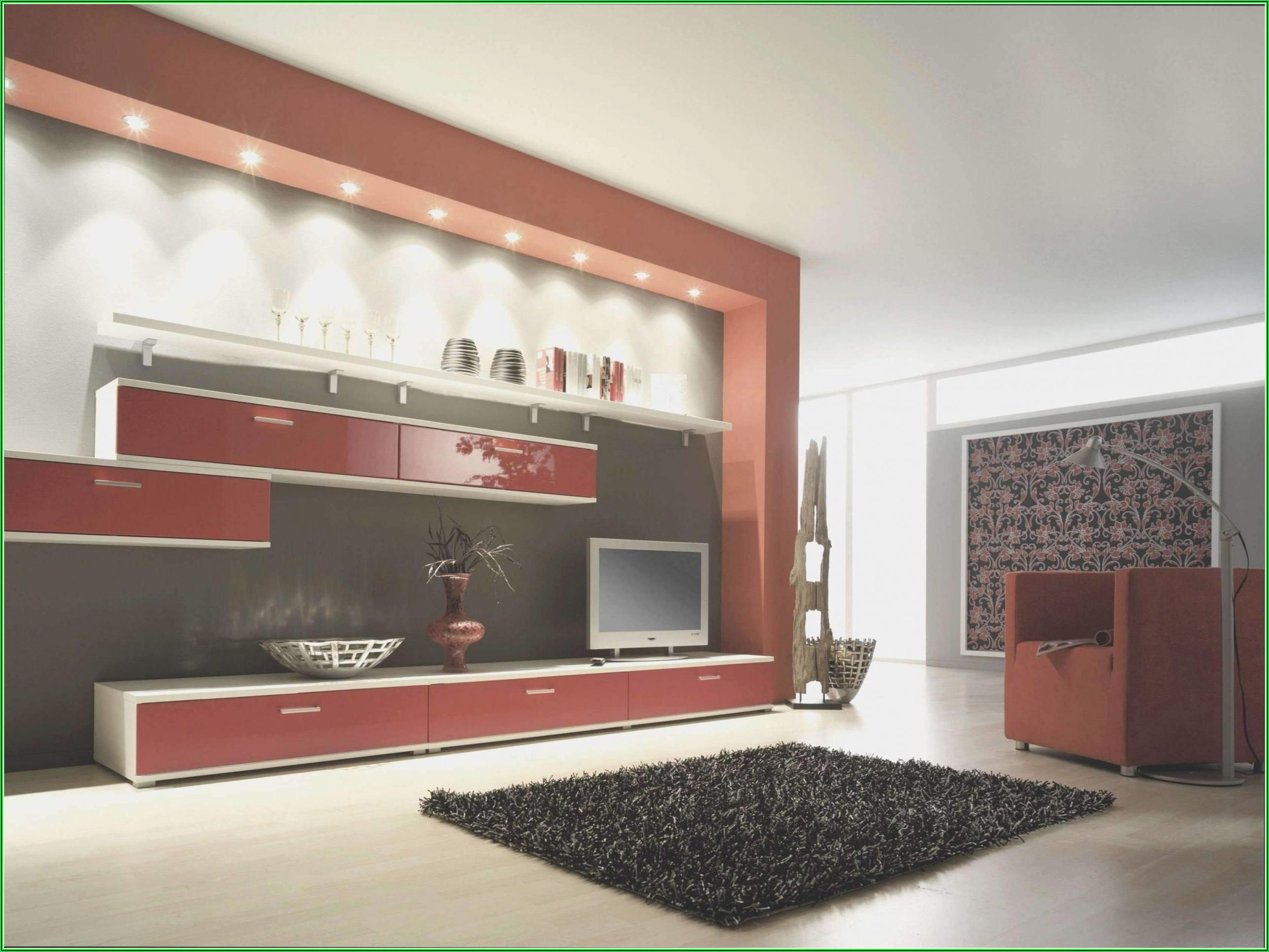 Wohnzimmer Ideen Günstig