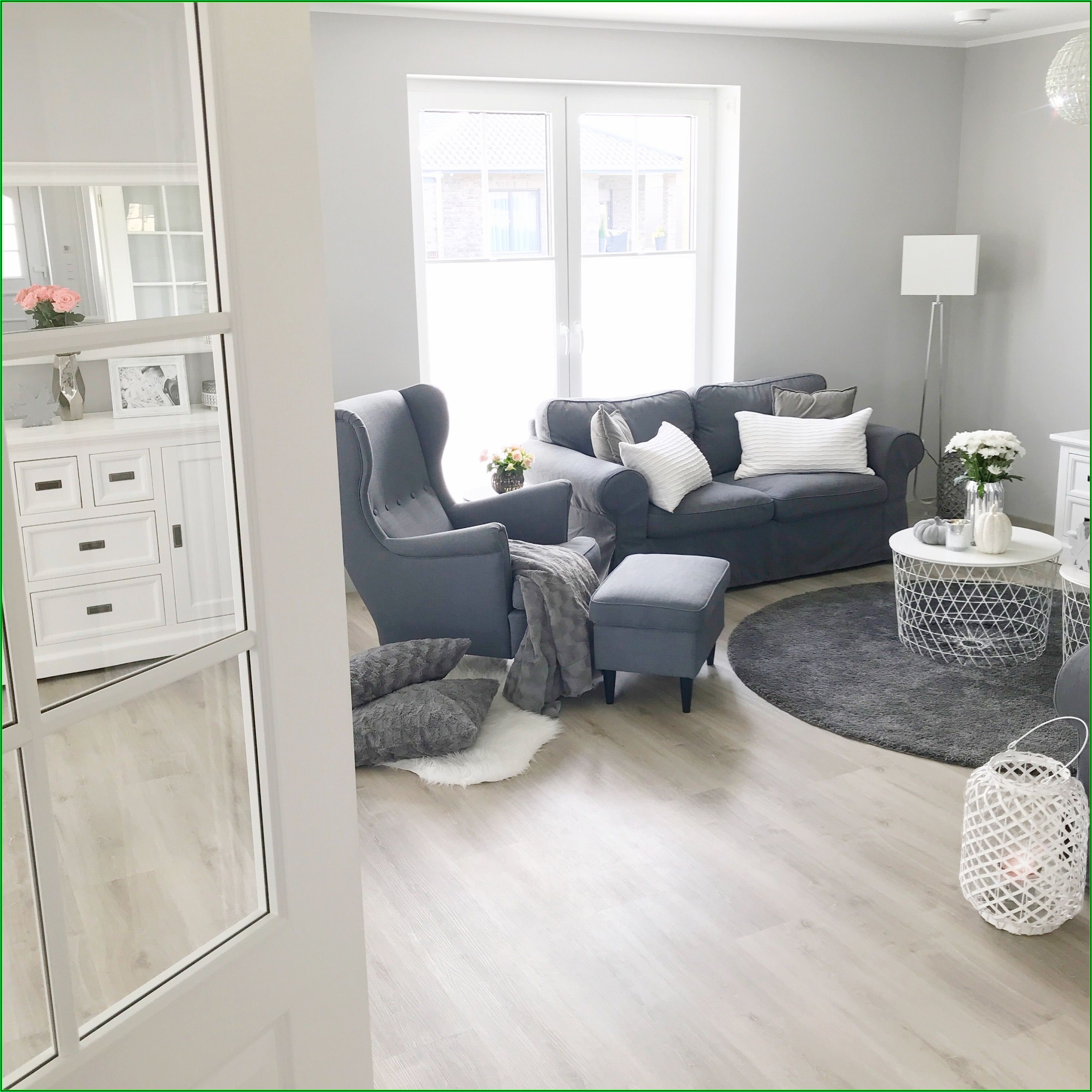 Wohnzimmer Ideen Instagram