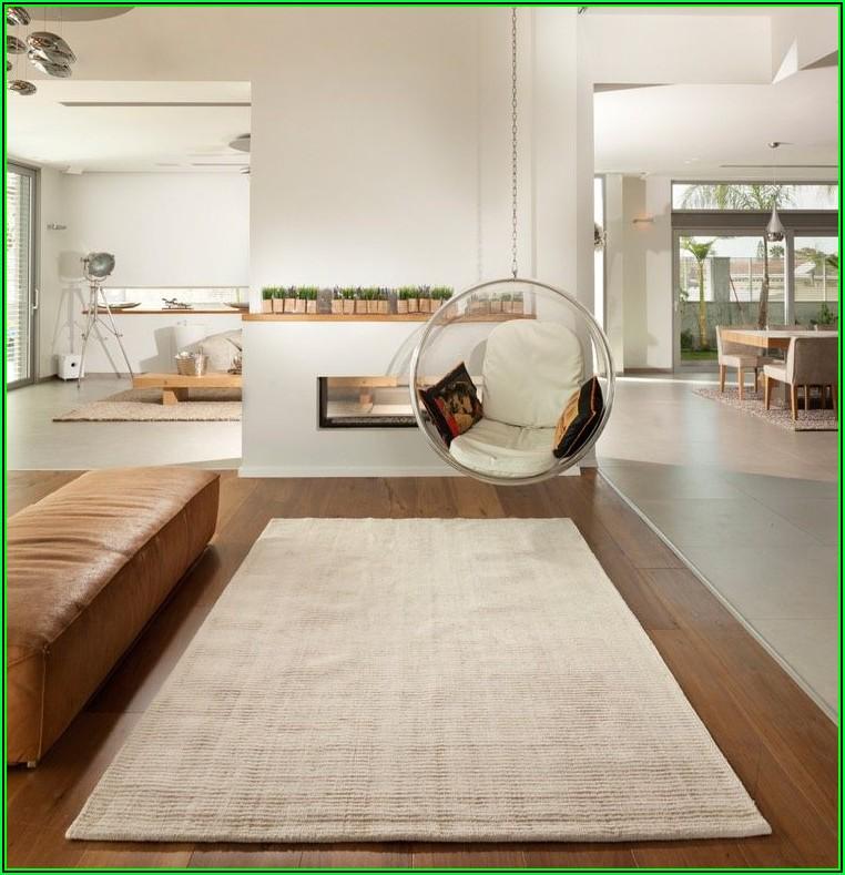 Wohnzimmer Ideen Ohne Sofa - wohnzimmer : House und Dekor ...