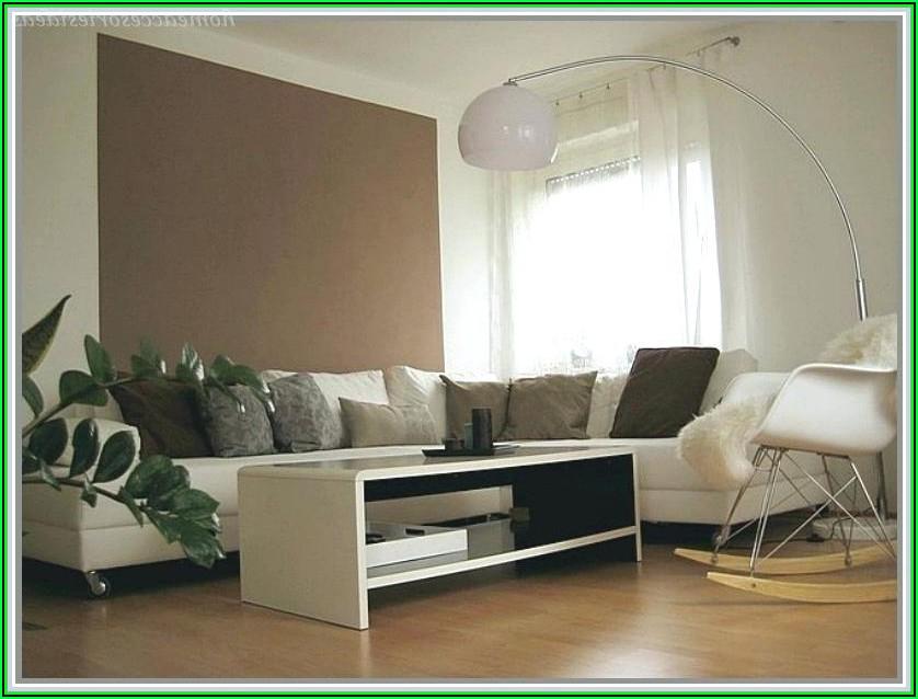 Wohnzimmer Neu Streichen Welche Farbe
