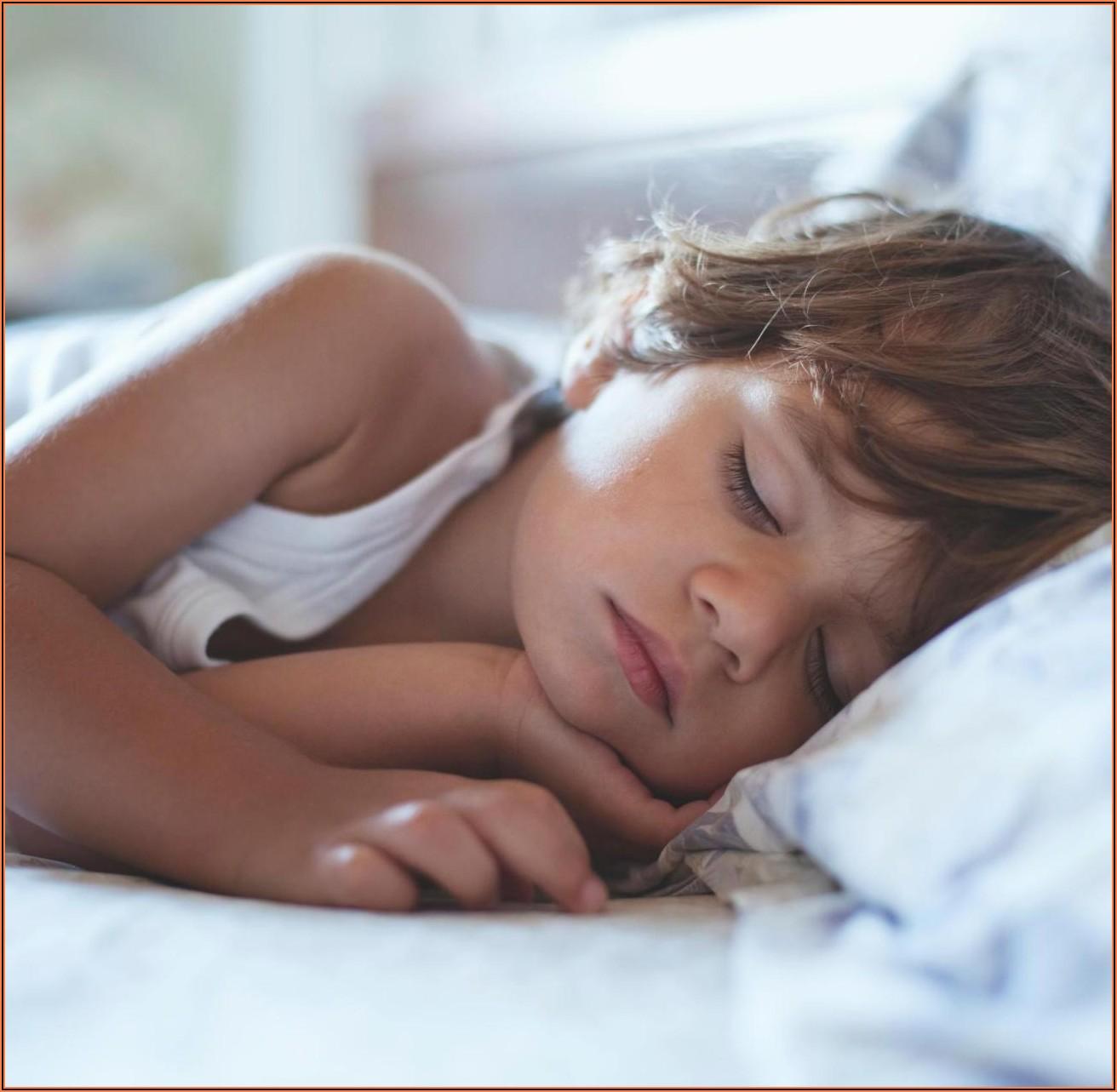 Ab Wann Miteinander Schlafen