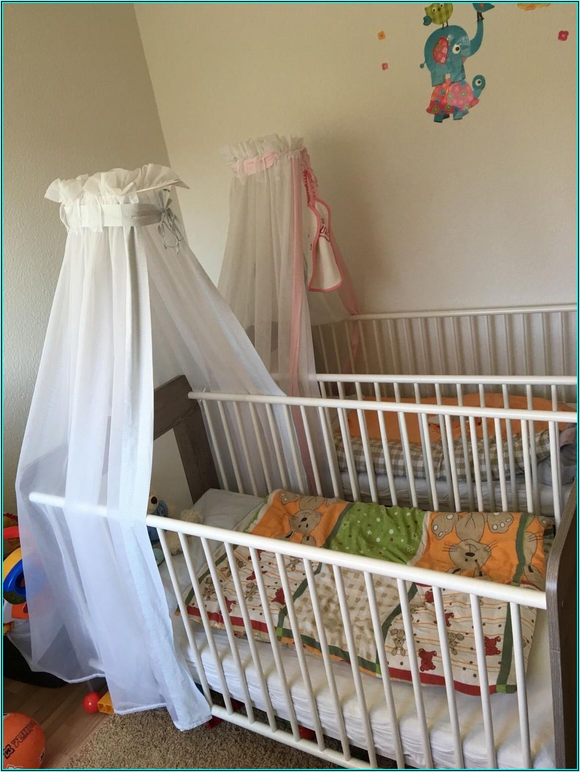 Babyone Kinderzimmer Marie