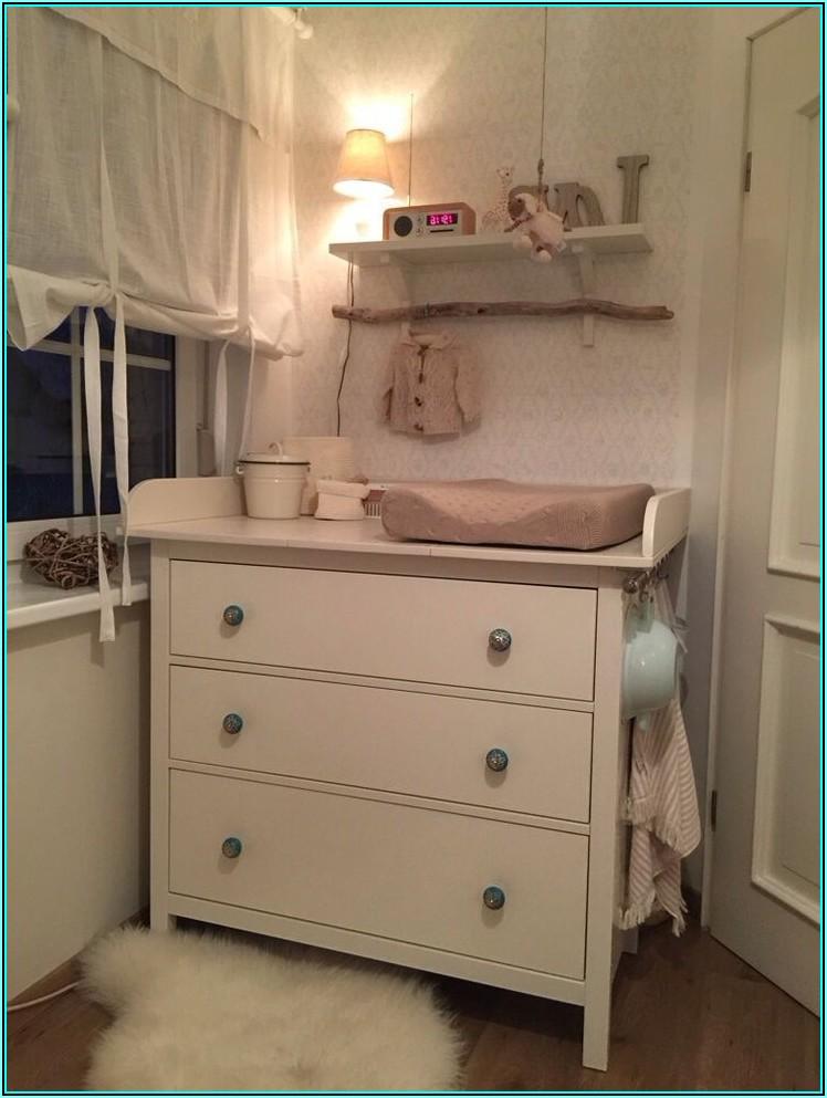 Babyzimmer Ausstattung Ikea