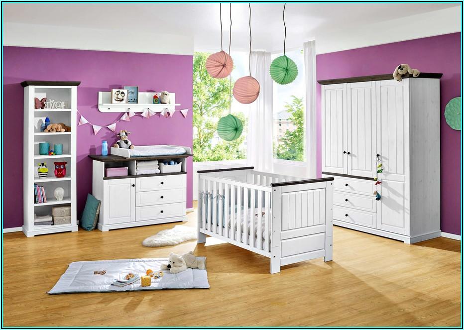 Babyzimmer Segmüller Weiterstadt