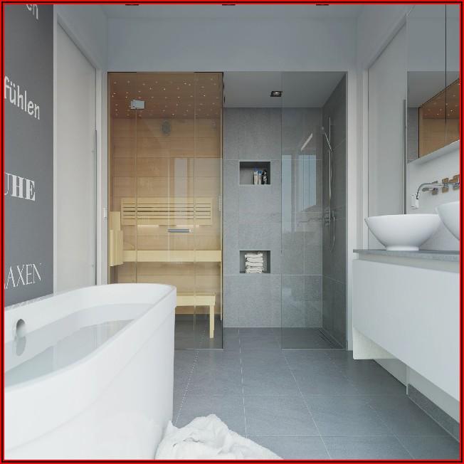 Badezimmer Grundriss Klein