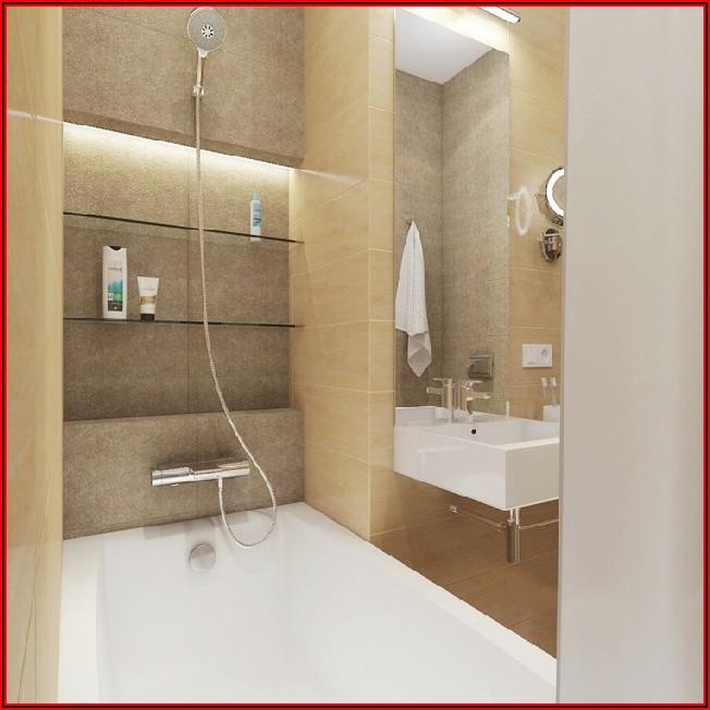 Badezimmer Kleiner Raum