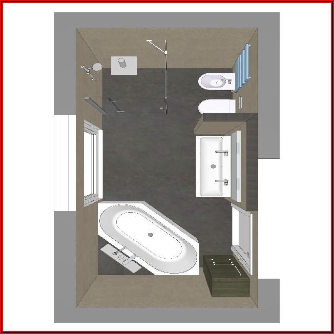 Badezimmer Lösungen Für Kleine Bäder