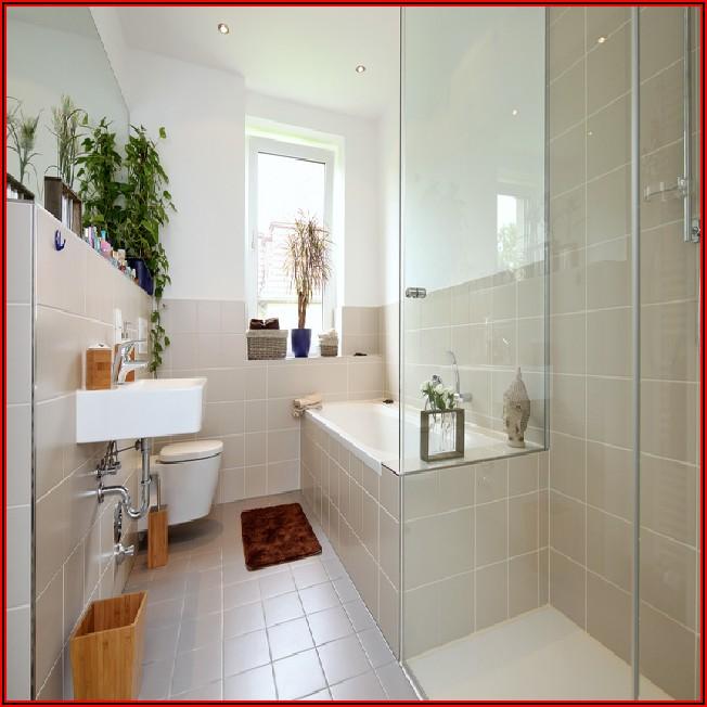 Badezimmer Planung Für Kleine Bäder